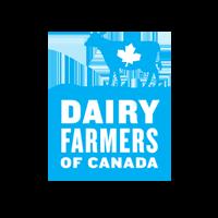 Dairyfarmers-noc