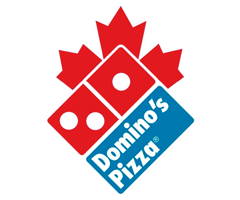 client-dominos