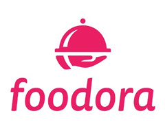 client-foodora