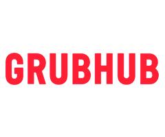 client-grubhub