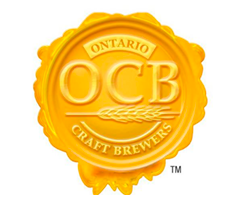 client-ocb