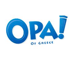 client-opa