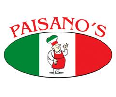 client-paisanos
