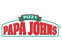 client-papa