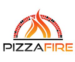 client-pizzafire