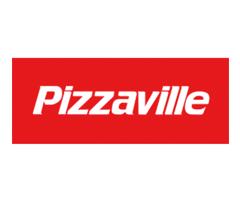client-pizzaville
