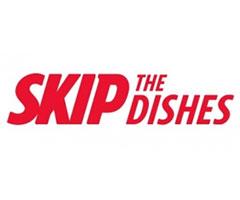 client-skip-new