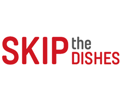 client-skip