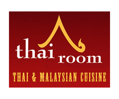 client-thairoom