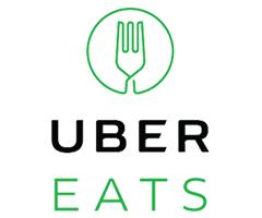 client-uber