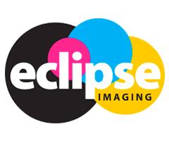 xtc-eclipse