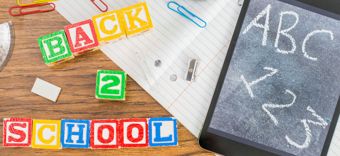 Back to School Marketing Ideas for Restaurants