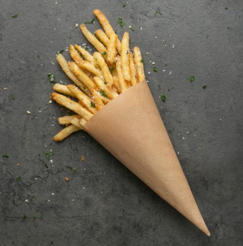 fry-cone-2