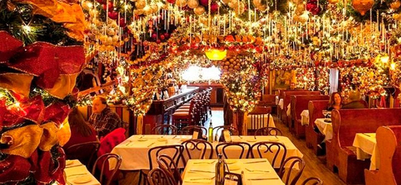 holidayrestaurantblog
