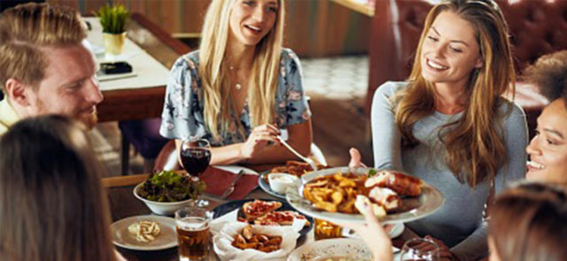restauranttrends2020blog