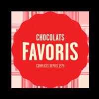 Choclats-noc