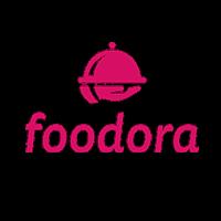 Foodora-noc