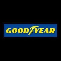 GoodYear-noc