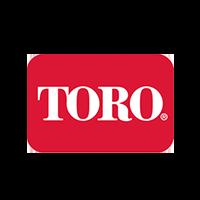 Toro-noc