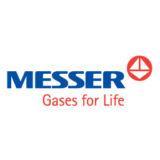 messer-logo-white-01